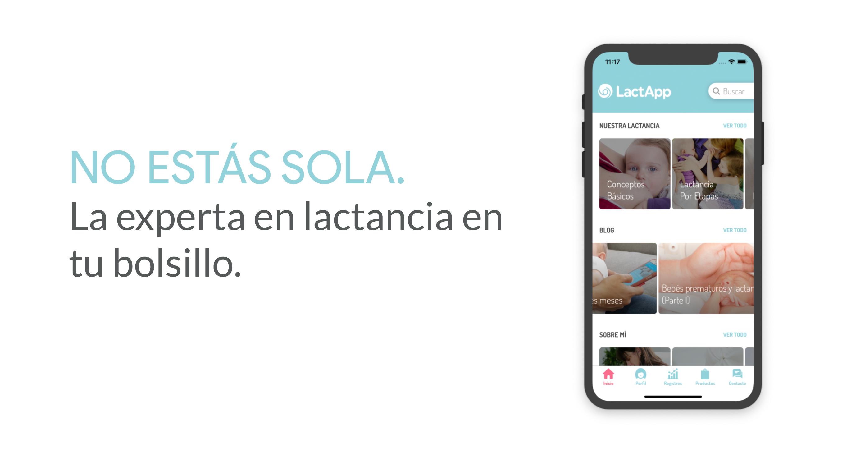 home_LactApp_es